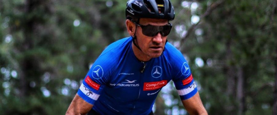 Lottering reaches for dreams on the Montagu Pass